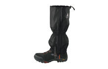 Vaude Watzmann gutres M noir